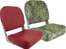 Springfield ECONOMY SEAT WHITE 1040629 (Image for Reference)