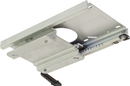 Springfield FRONT CONTROL SEAT SLIDE 1100300 (Image for Reference)