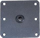 Springfield EC-7X7 MOUNTING BASE 1620018 (Image for Reference)
