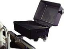 Springfield PROPANE GRILL RAIL MOUNT 1940054 (Image for Reference)