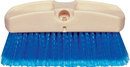 Star-Brite SOFT WASH BRUSH 040013 (Image for Reference)