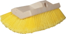 Star-Brite BOAT BRUSH SOFT 040014 (Image for Reference)