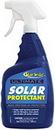 STAR BRITE 3250154 Ultimate xtreme protectant spray - 32 OZ