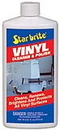 Starbrite VINYL CLEANER 16oz 091016P (Image for Reference)