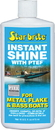Star-Brite INSTANT SHINE W/TEFLON 091316 (Image for Reference)