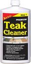 Star-Brite TEAK CLEANER 16 OZ 081416 (Image for Reference)