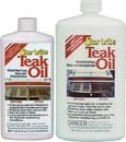 Star-Brite TEAK OIL, 16 OZ. 081616 (Image for Reference)