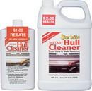 Star Brite 081700N Hull Cleaner - Gallon