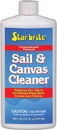 Star-Brite SAIL & CANVAS CLEANER 082016 (Image for Reference)