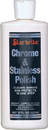 Star-Brite STAINLESS/CHROME POLISH 082708 (Image for Reference)