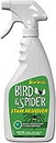 Starbrite SPIDER & STAIN REMOVER 22oz 095122P (Image for Reference)