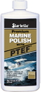 Starbrite PREMIUM POLISH W/PTEF 085716PW (Image for Reference)