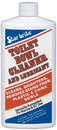 Star-Brite TOILET BOWL CLEANER 086416 (Image for Reference)