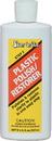 Star-Brite PLASTIC POLISH RESTORER 087308 (Image for Reference)