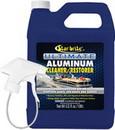 Star Brite Alum Cleaner W/Sprayer 64Oz 087764