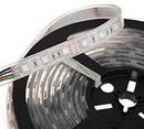 T-H MARINE SUPPLIES 3420155 Pontoon led flex strip kit (20') - RGB