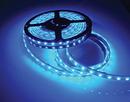 T-H MARINE SUPPLIES 3420156 Pontoon led flex strip KIT (25') - Blue