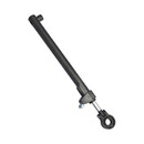 TaylorBall Ultra Iii Hatch Arm 1736 (Image for Reference)