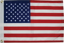 Taylor Made Products 50 STAR FLAG 12X18 2418 (Image for Reference)