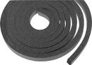 TaylorBall Windshield Screw Cover Foam 1631 (Image for Reference)