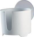 Tempress Drink Holder White 2151-1 (Image for Reference)