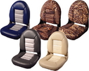 Tempress NAVISTYLE SEAT, CHARCOAL 54907 (Image for Reference)