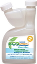 Thetford ECOSMART FREE & CLEAR 36OZ 94028 (Image for Reference)