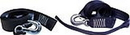 TDEBW WINCH STRAP 20 FT (W/TAIL) 50472 (Image for Reference)