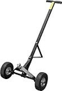 Trac TRAILER DOLLY 600 LB T10046 (Image for Reference)