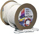 Unicord 3/8X100 BRAID A/L BLUE 300242 (Image for Reference)
