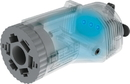 Reese 7 TO 4-WAY TOW-GLO ADAPTOR 78117 (Image for Reference)