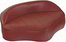 Wise CHARCOAL BUTT SEAT WD112BP-720 (Image for Reference)
