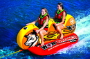 WOW Water Sports Bronco Boat 14-1050 (Image for Reference)