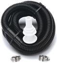 SeaSense 50002343 Bilge Pump Plumbing Kit 1-1