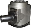 SeaSense 50010352 Bilge Pump 800 Gph