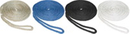 SeaSense 50013066 1/2X25 D Braid Dockline G/W