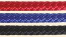 SeaSense 50013110 3/8X15 Mfp Solid D/L Black