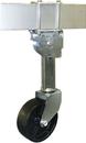 SeaSense 50017506 Trailer Jack Stand 300 Lb