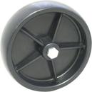 SeaSense 50017680 Jack Wheel 6In X 2In Nylon