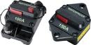 SeaSense 50031090 High Amp Circuit Breaker