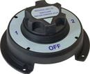 SeaSense 50031136 Hd Battery Switch