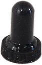 SeaSense 50031200 Toggle Boot