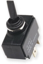 SeaSense 50031202 Toggle Switch 2 Pos. On-Off