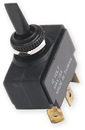 SeaSense 50031222 Toggle Switch 3Pos. On/Off/