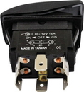 SeaSense 50031253 Switch On/Off