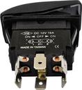 SeaSense 50031260 Illuminated Switch On/Off