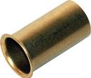 SeaSense 50032265 Drain Tube 3In