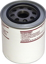 SeaSense 50052144 Omc Fuel/Water Replacement