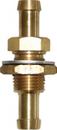 SeaSense 50052380 Bulk Head Fuel Fitting