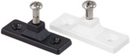 SeaSense 50061238 Side / Top Bracket Black
